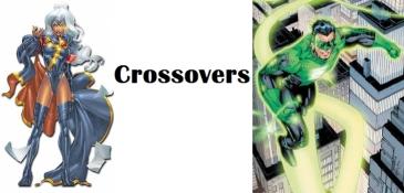 Crossovers