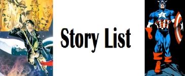 Story List