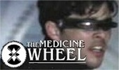 The Medicine Wheel: Minisinoo's X-Men Fanfic