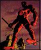 Daredevil 3