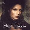 Mina Harker